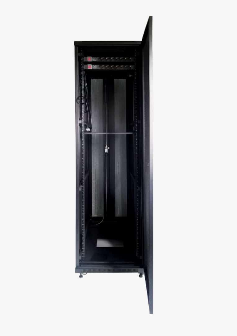 Daftar Harga & Pilihan Rack Server Murah Terbaru