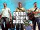 Kumpulan Cheat GTA 5 Terbaru PS3 PS4 & PC